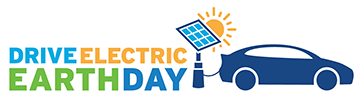 Drive Electric Earth Day
